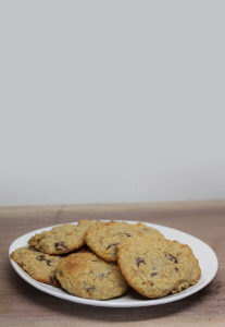 chocolate_chip_cookies-30_pin